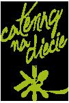 - Catering Dietetyczny z Wrocławia